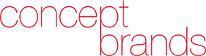 conceptbrands_logo