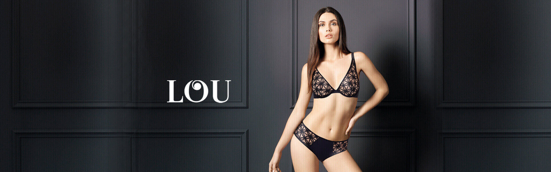 plus récent 16b48 7f469 Lou – Concept Brands