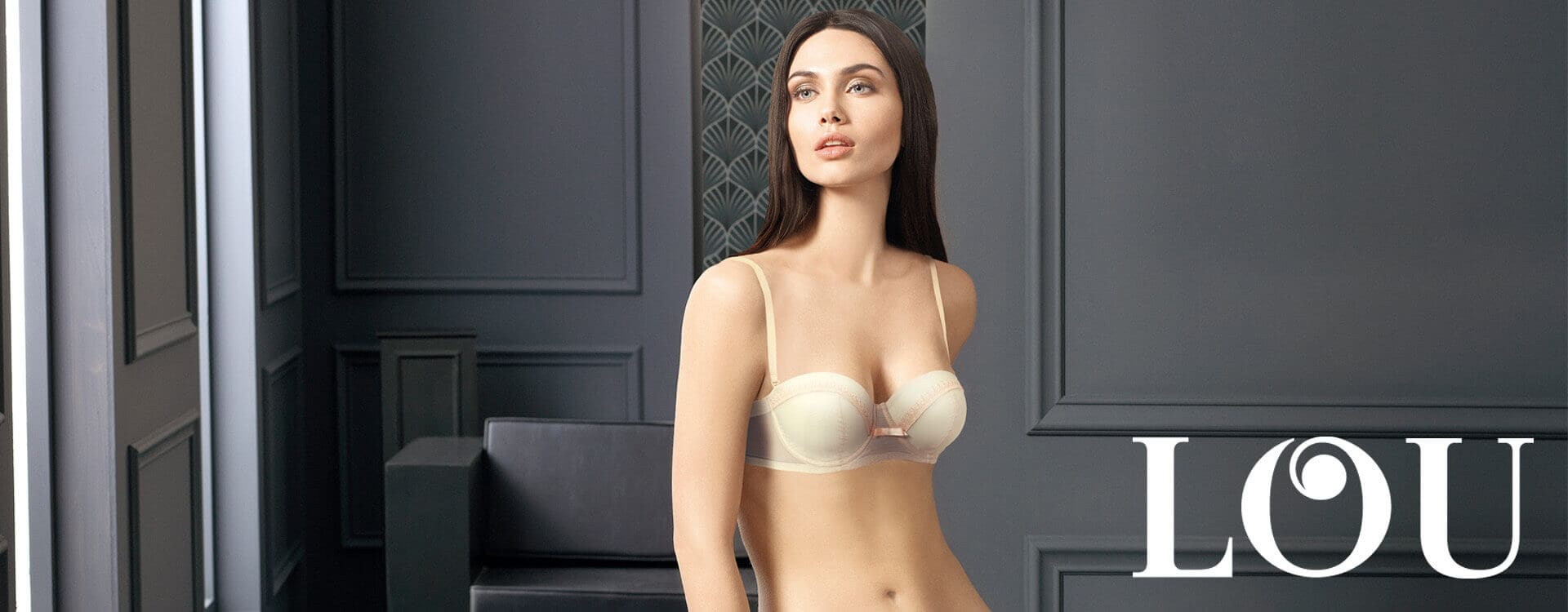 le dernier f7610 b3619 Wholesaler of Premier Lingerie across Australia and New Zealand